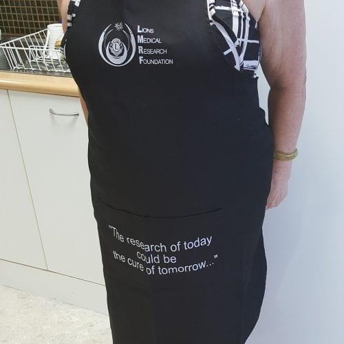 apron product 3
