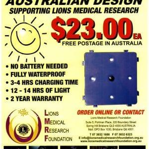 solar_powered_led_light