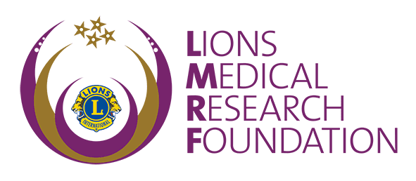 Lions Medical Research Foundation