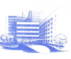 PA Research Centre_0