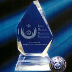 ray_phippard_award