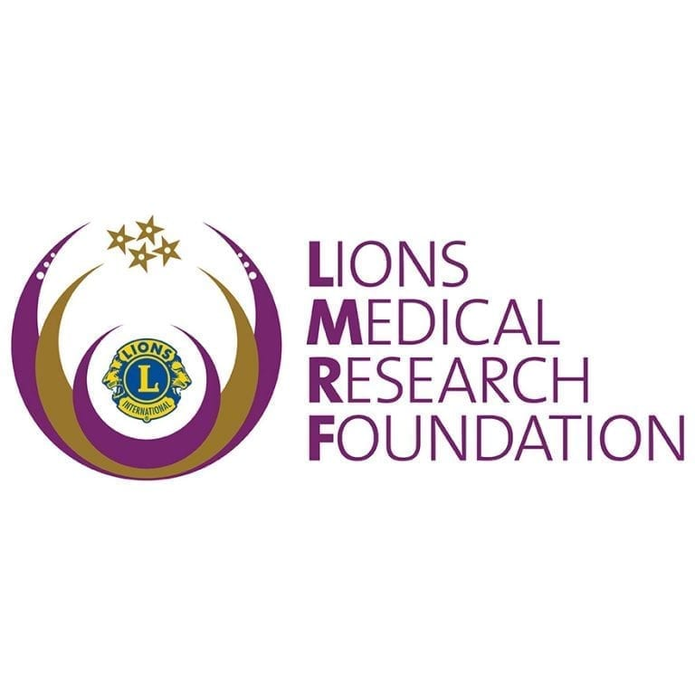 LMRf-new-logo-square