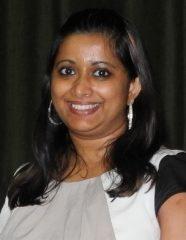 An update from Dr Nadeeka Dissanayaka PhD