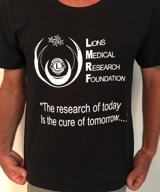 t-shirt-2021-black